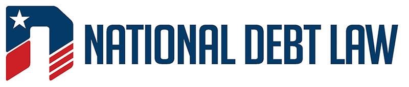 https://www.nationaldebtlaw.com/